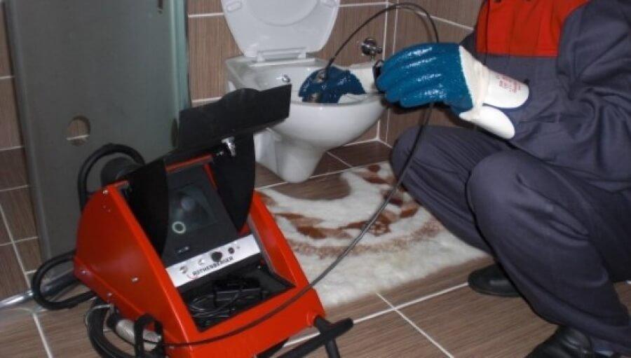 tuvalet tıkanıklığı kalıcı çözümler