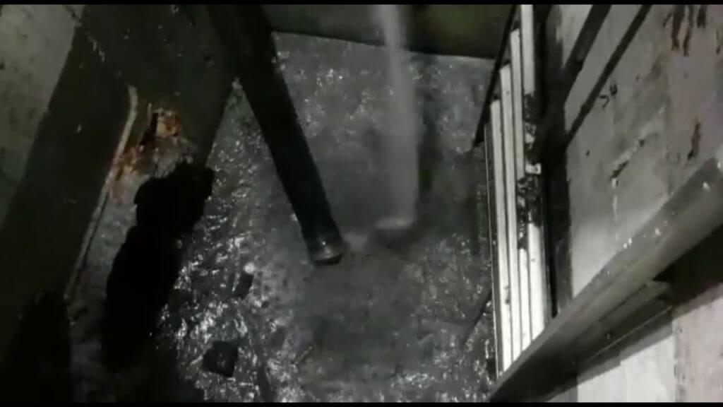 foseptik kuyu temizleme