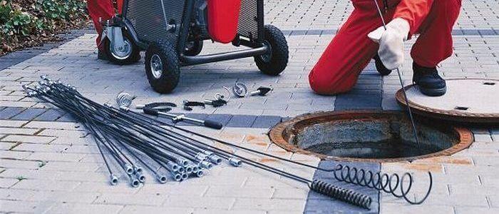 istanbul logar temizleme